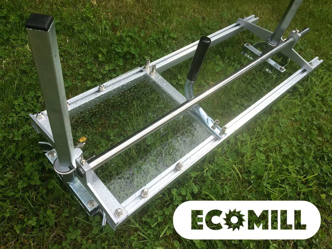 """Eco-24 24""""[61cm] Ecomill Chainsaw Mill"""