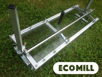 Ecomill