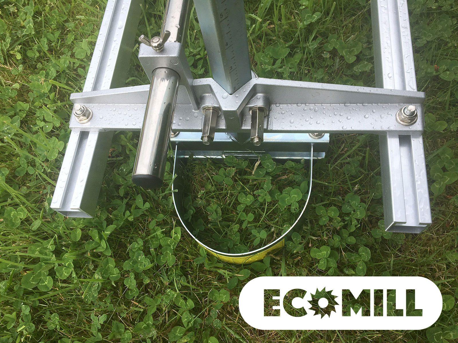 ecomill-03