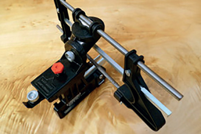 filing-guides-chain-sharpening