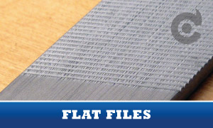 flat files chainsharp