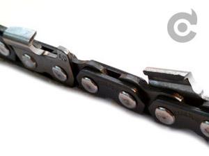 Granberg ripping 3/8 .063 custom