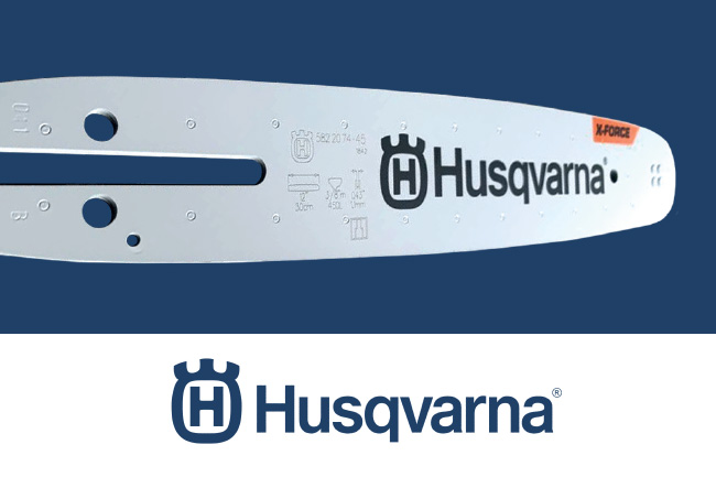 husqvarna-x-force-bars-menu