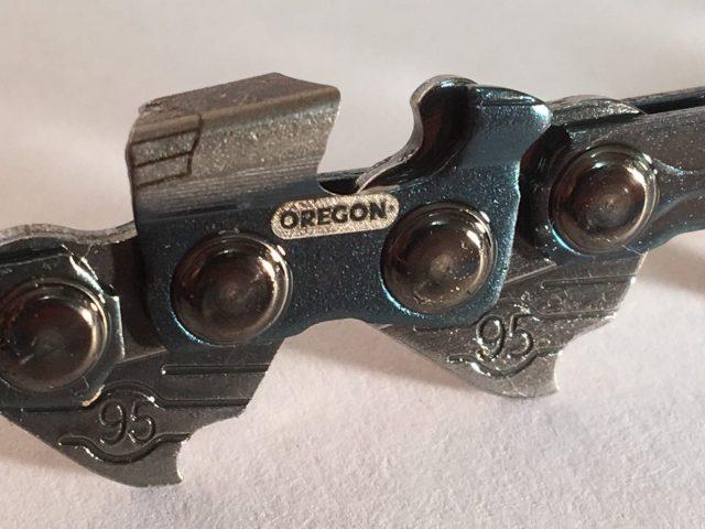 95TXL Oregon Lo Pro .325 .050