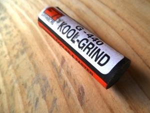 Granberg Kool Grind