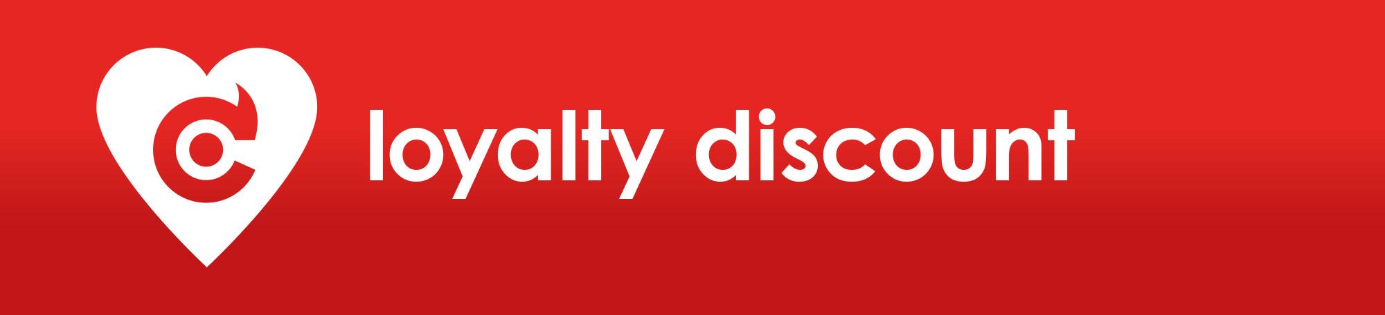 chainwawbars-loyalty-discount
