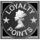 loyalty-points