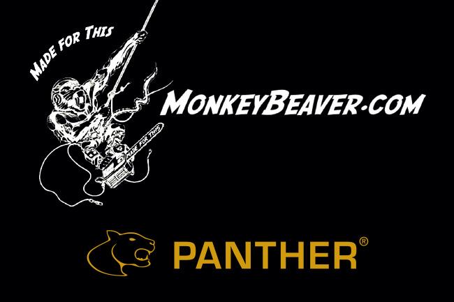 Monkey Beaver USA