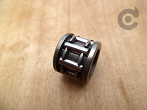 Oregon bearing