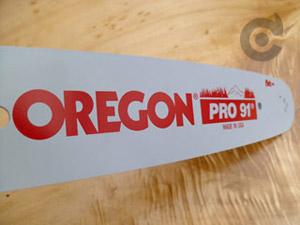 "[EFCO] 208SFHD024 Oregon Pro Am 20""[50cm] 3/8 .058 72 drive links"