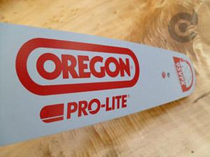 "160MLBK095 Oregon Pro Lite Lo Pro 18"" .325 .050 66 drive links"