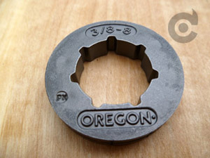 Oregon rim 7-8 tooth