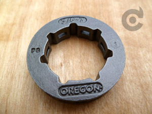 Oregon rim 7-7 tooth