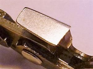 "ST-SNHL36-50WR-Kit 36""[91cm] Lo Pro Milling Kit 36""[91cm] Lo Pro GB Bar Stihl 044, 046, MS440, MS441, MS460, MS461, 065, MS650, 066, MS660, MS661 3/8 Lo Pro .050 114 drive links"