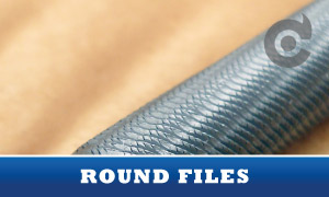 round file chainsharp