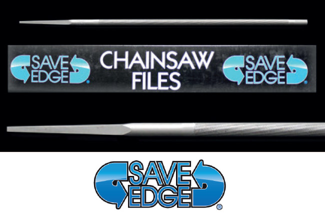 save-edge-files