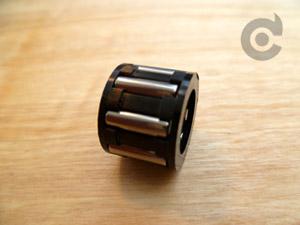 Stihl bearing