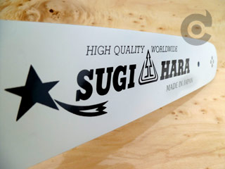 "Sugi pro lam narrow kerf 14"" .325 .050 60 drive links Husq"
